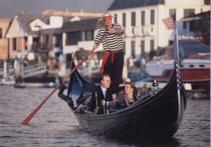 The Gondola Company FB_RSZ