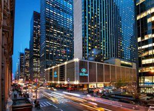 New_York_Hilton_Midtown_(51145)