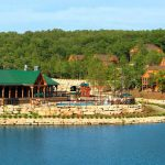 Visit the StoneBridge Resort, one of the many hotels near Silver Dollar City