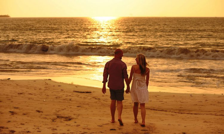things to do in Myrtle Beach for couples