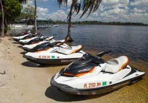 Jet_Skiing__Kayaks___Stand_Up_Paddleboard_Rentals_with_Buena_Vista_Watersports_(66041) (1)