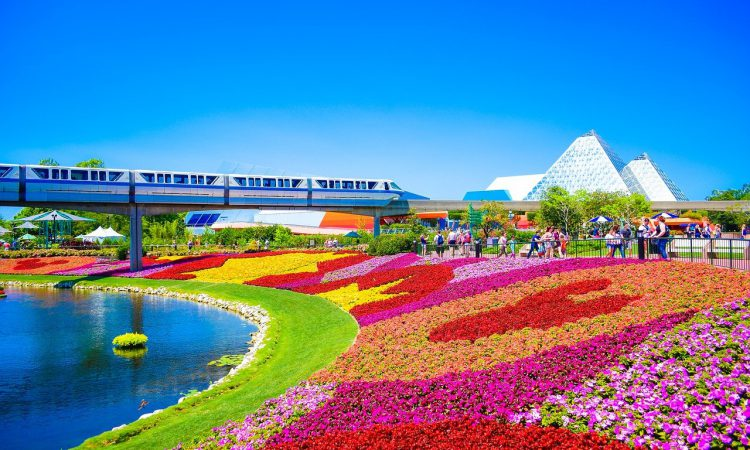 Free Things to Do in Orlando with Kids