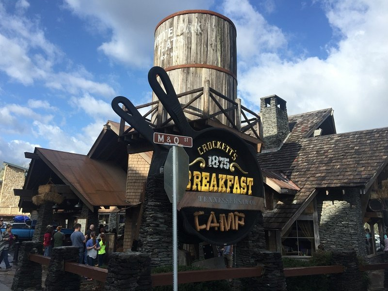 IMG_3296 Crockett Camp RSZ