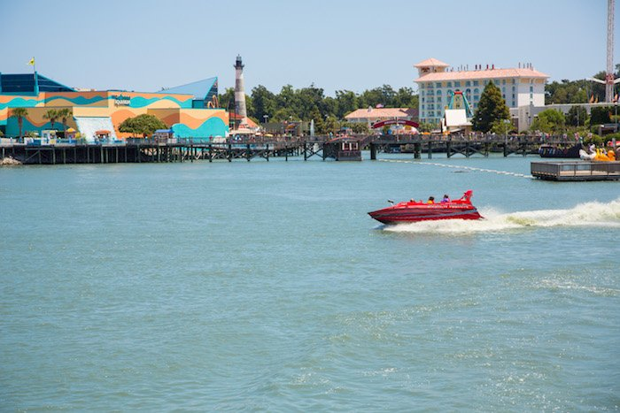 Things To Do In North Myrtle Beach A Visitor S Guide