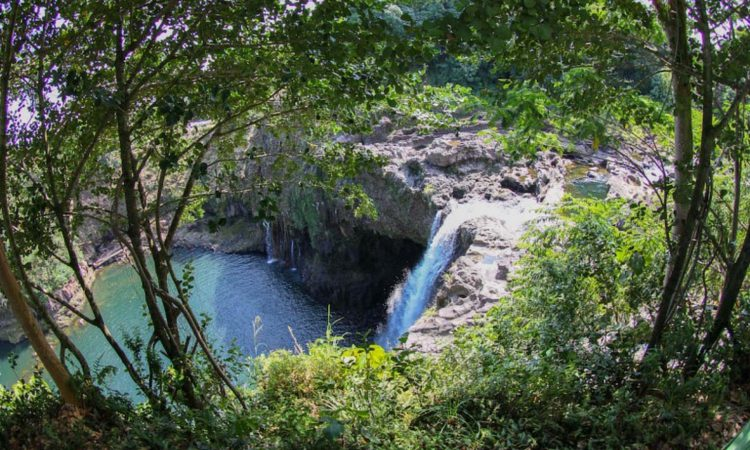 Things to Do in Kona for First Time Visitors