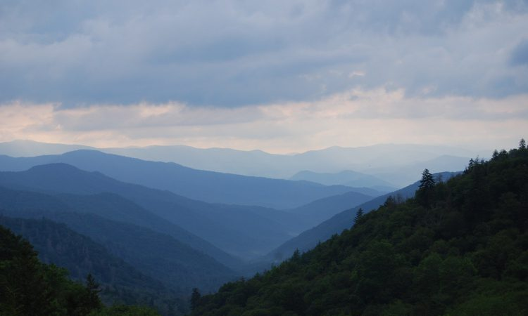 What to Do with a Weekend in Gatlinburg