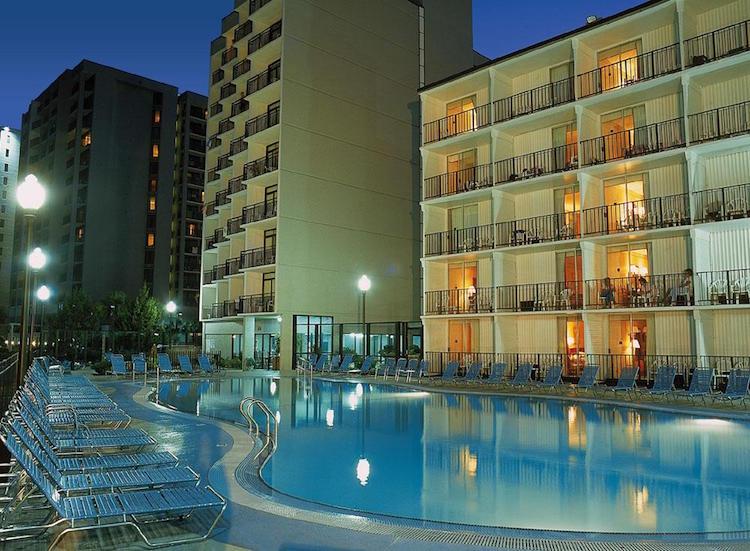 2009-hotel-pics-009_f229b17e-b7f0-4272-971e-3c5908173536