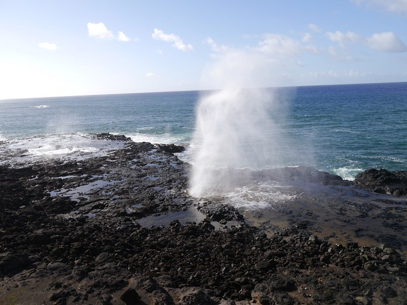 Free Things to Do in Kauai