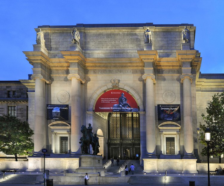 main-entrance-to-american-museum-of-natural-history-in-nyc-2