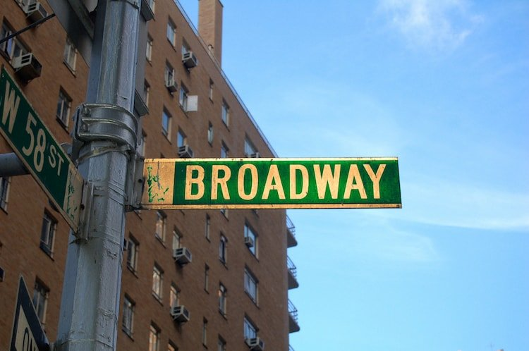 broadway-1444640-1278x847-min