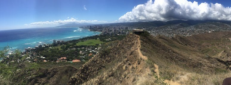 diamond-head-panorama-min