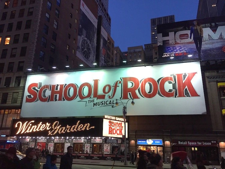 article-school-of-rock-theater-front-copy