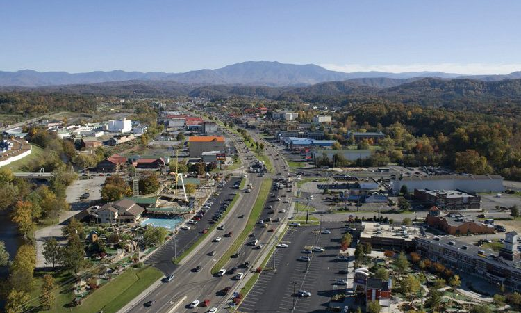 New Attractions in Pigeon Forge for 2020: What You Should Know