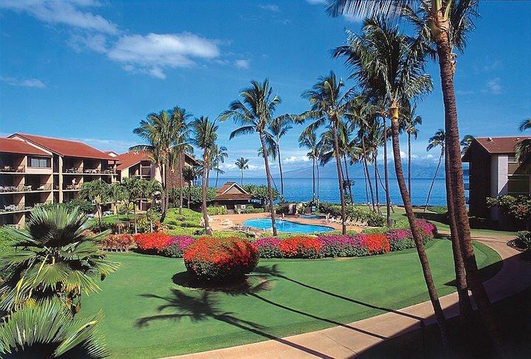 aston-at-papakea-resort