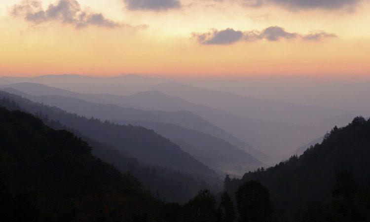 Smoky Mountain Sights