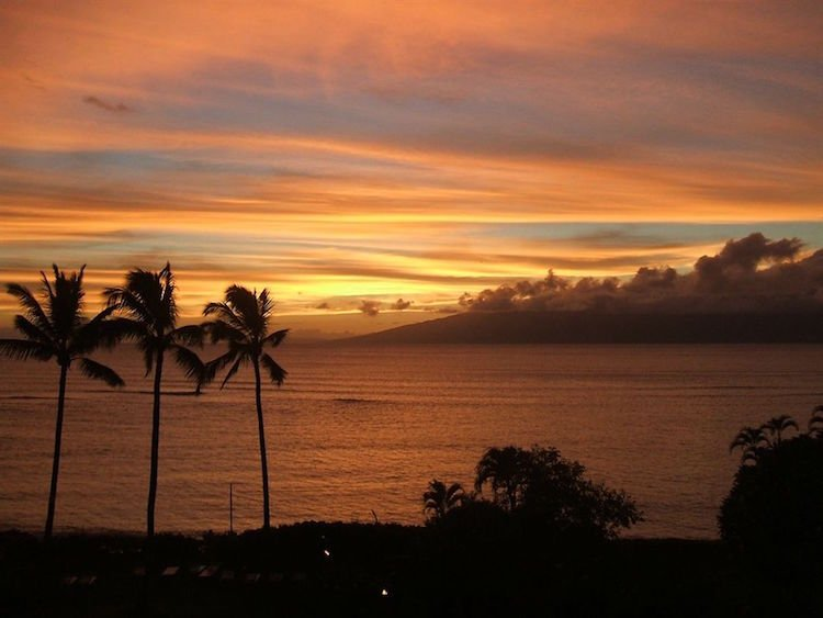 Instead of breaking the bank, find where to stay in Maui on a budget.
