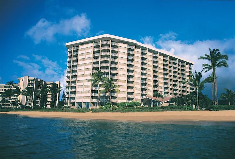 Where to Stay in Maui on a Budget