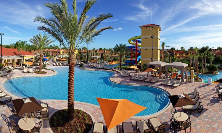 discount hotels near disney world