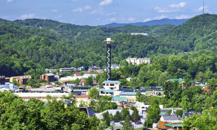 Budget-Friendly Gatlinburg Vacation