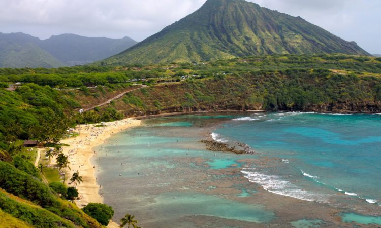 How to Plan a Budget Hawaii Vacation