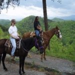 Recreation in Pigeon Forge
