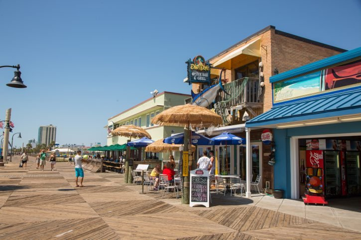 The Ultimate Myrtle Beach Packing List Items You Can T Leave Home Without