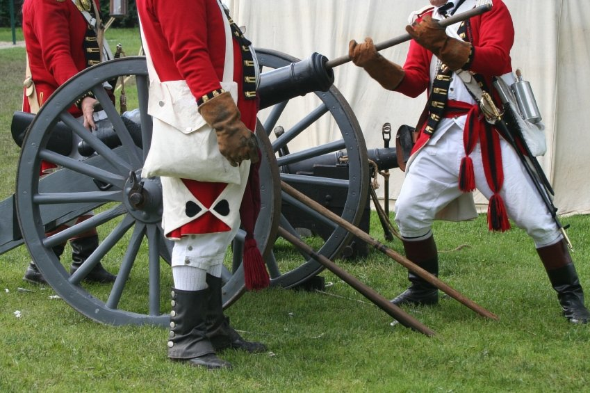 Colonial Williamsburg Discount Tickets