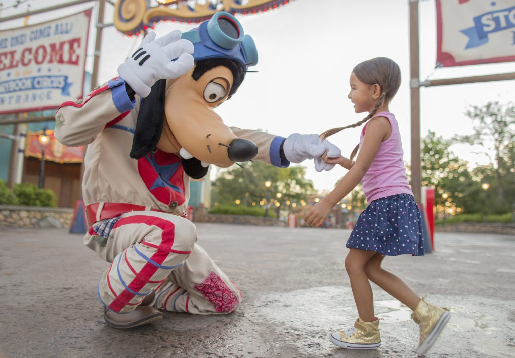 Tips for Staying Offsite at Disney World