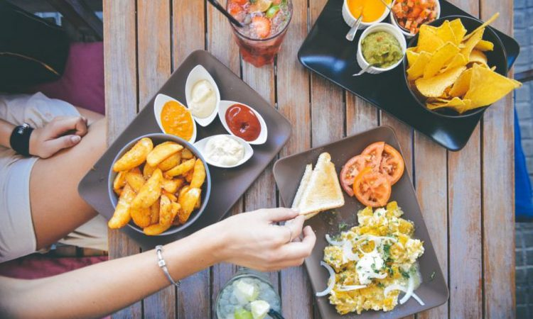 7 Of The Best Places To Eat In San Diego On A Budget