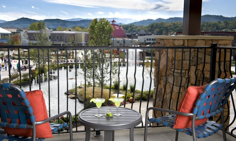 How to Score the Best Pigeon Forge Hotel Deals