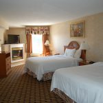 Hotel deals in Gatlinburg, TN