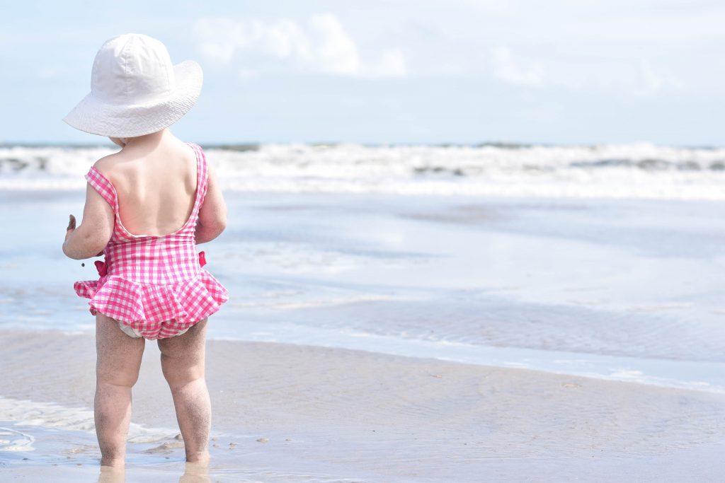 toddler activities in Myrtle Beach