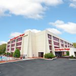 Pigeon Forge hotel deals