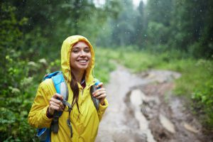 Things to do in Pigeon Forge when it rains