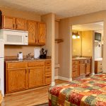 Gatlinburg hotel deals