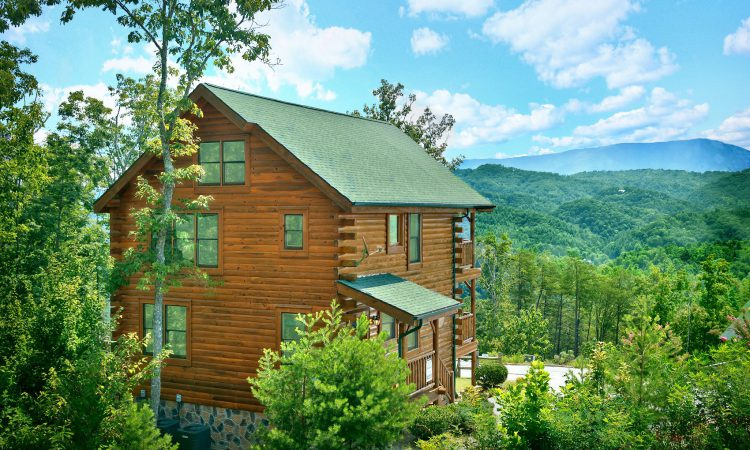 What to Pack for a Smoky Mountains Vacation