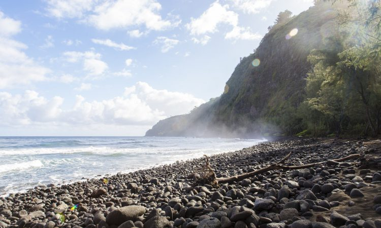 Popular Things to Do on the Big Island