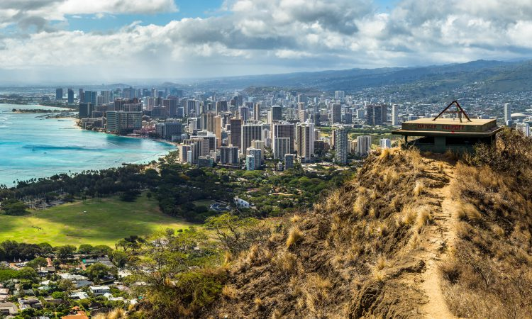 Affordable Oahu activities