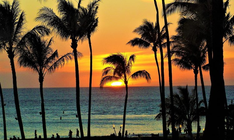 Affordable Activities in Maui