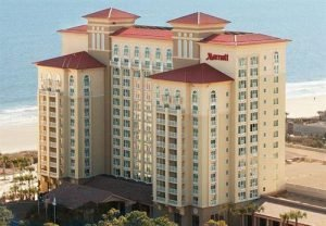 Best Place to Stay in Myrtle Beach