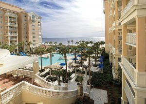 Best Places to Stay in Myrtle Beach