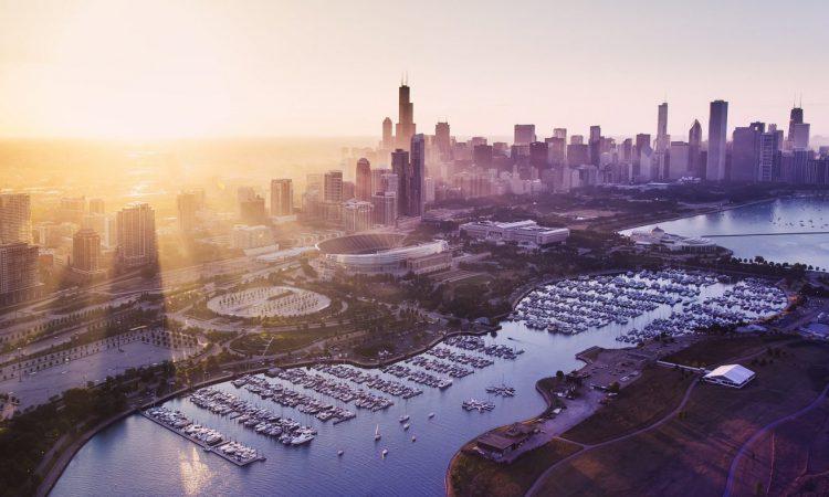 Unique Chicago Tours