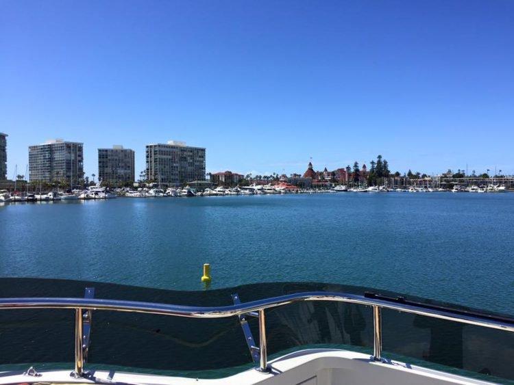 Best Dinner Cruises in San Diego