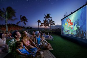 Best Places to Stay in Hawaii for Families