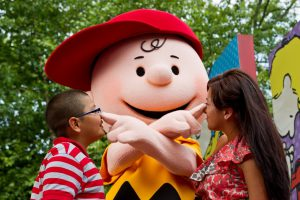 Best Places to Visit in Williamsburg VA with Kids