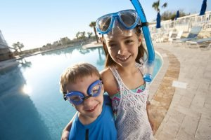 Family-Friendly Myrtle Beach Hotels