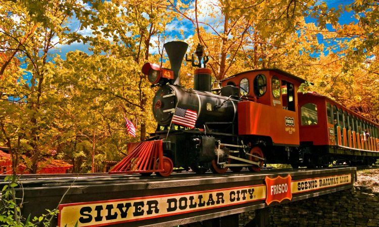 graphic regarding Printable Coupons Silver Dollar City identify The Look for Silver Greenback Town Coupon codes is In excess of!