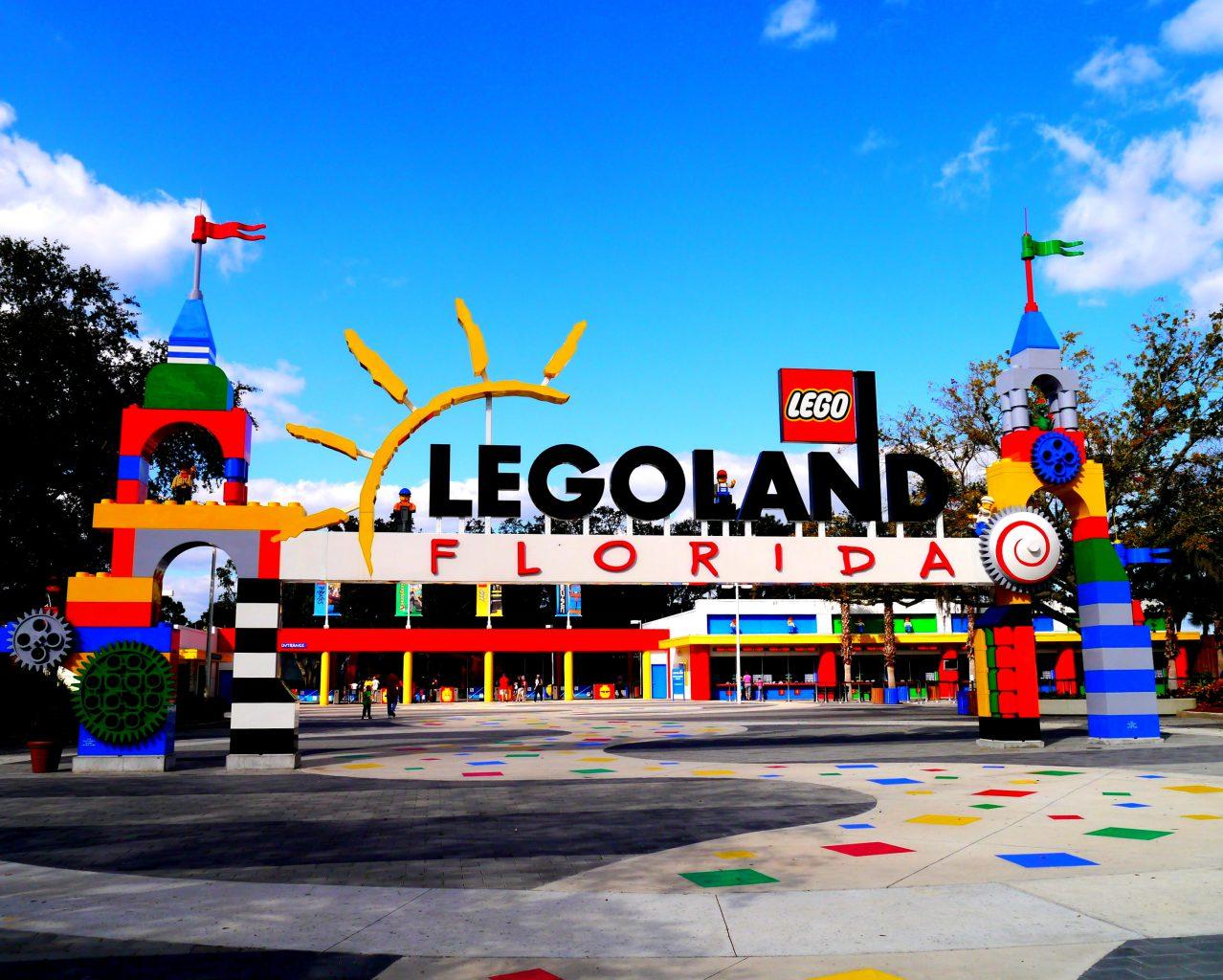 18 LEGOLAND Florida Tips Every Parent Should Know