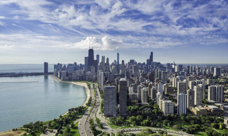 Chicago Sightseeing Tours