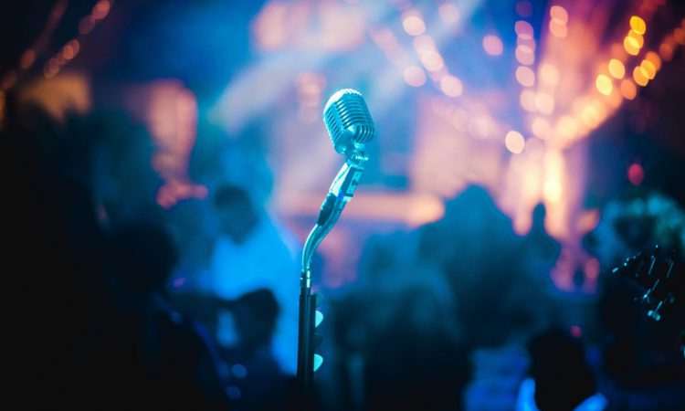 Live Music in Myrtle Beach: Where to Go for a Great Time